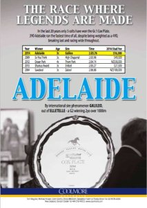 coolmore adelaide tw 27716