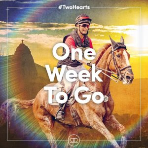 fei 1 wk to go tw 29716