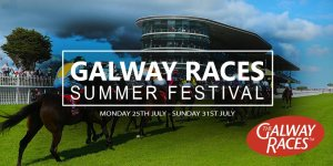 galway races tw 24716
