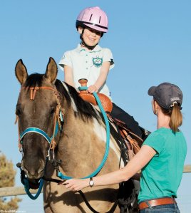 horses for kids tw 27716