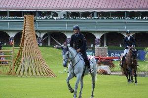ir sport horse tw 21716