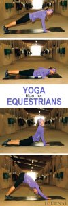 yoga for equest tw apr 16