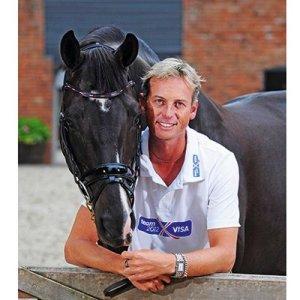 carl hester tw 28816