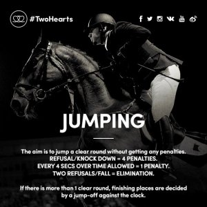 jumping tw 16816