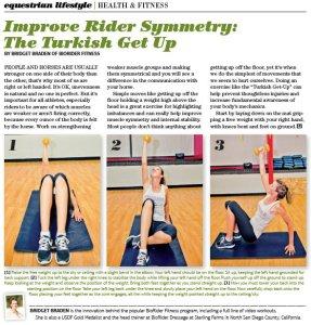 symmetry tw 24816