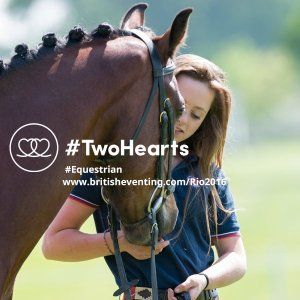 two hearts tw 1816