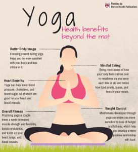 yoga health bens tw 11816