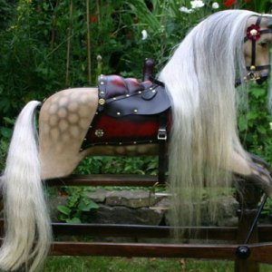 rocking-horses-tw-211016