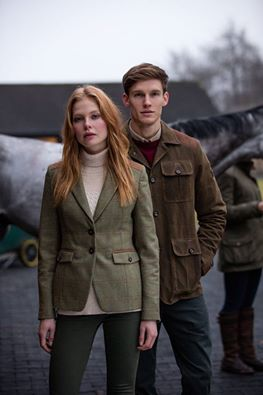 dubarry duo fb 15317