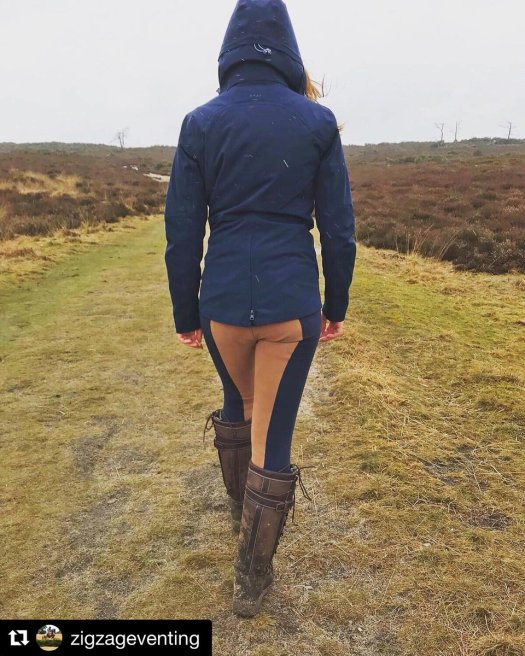 toggi appaloosa breeches