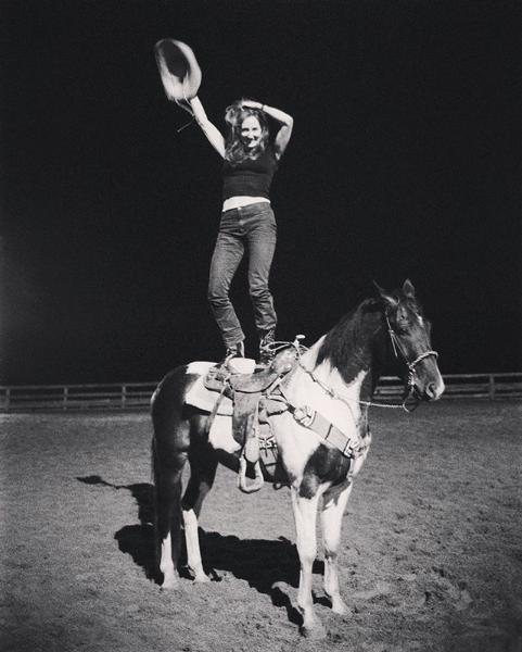 Screenshot_2020-05-10 Jessica Springsteen ( jessicaspringsteen) • Instagram photos and videos